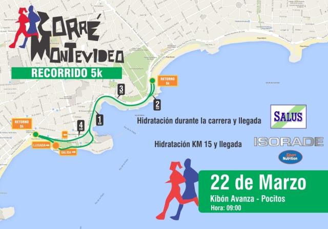 CorreMontevideo_mapa_5k